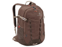 Eagle Creek Backpack mit RFID