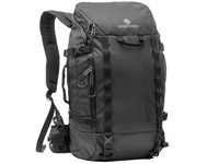 Eagle Creek Backpack System Go