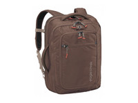 Eagle Creek Rucksack Straight Up