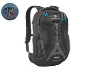 Afar 31 Backpack