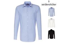 Seidensticker Herrenhemd