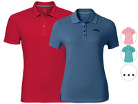 Odlo Polo Trim | Heren of Dames
