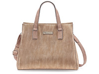 Tamaris Nadine Bag Kupfer
