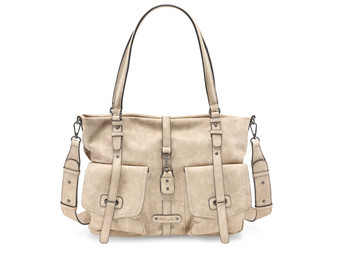 Tamaris Bernadette Shopping Bag