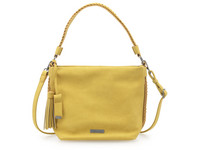 Tamaris Nadya Hobo Bag S