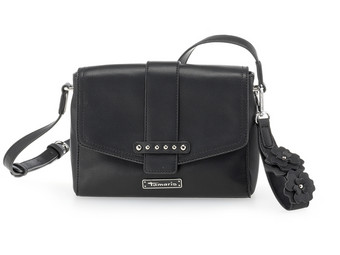 Tamaris Danila Crossbody Bag