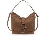 Tamaris Selena Hobo Bag