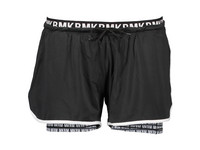 MKBM Training shorts Black Dames