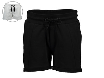 MKBM Active Shorts Dames