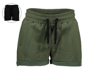 MKBM Active Shorts Heren