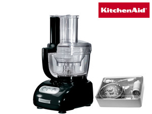 KitchenAid Artisan Foodprocessor