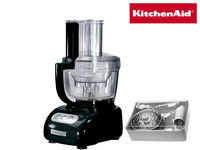 KitchenAid Artisan Proline Küchenmaschine