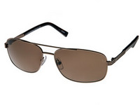 Zegna Sunglasses Men