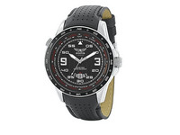 Aviator Watches | AVW7770G84