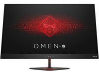 OMEN by HP | Z4D33AA Monitor