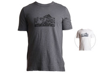 Tonn Organic Skelligs T-shirt