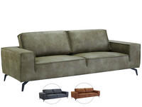 Feel Furniture Weston Sofa | 3-zits