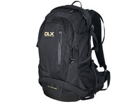 DLX Backpack Deimos  | 28 L