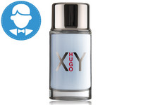 Hugo Boss XY Men | EdT 100 ml