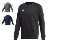 Adidas Core 18  Sweater | Heren