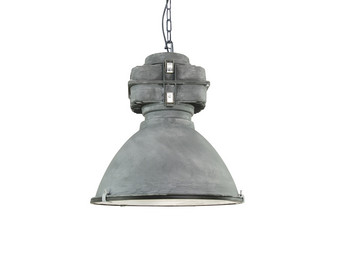 Brilliant Hanglamp Anouk XL