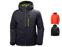 Helly Hansen Double Diamond Skijas