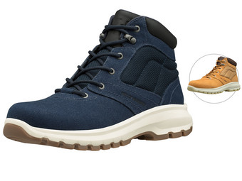 Helly Hansen The Montreal V2 Boot