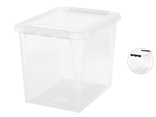 562714b042227e SmartStore Home/Classic | 52 L - Internet's Best Online Offer Daily ...
