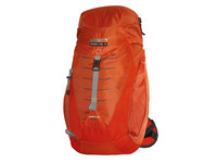 High Peak Xantia 26 Rugtas | 26 Liter