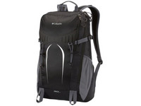 Columbia Adventure Rugzak | 30 l