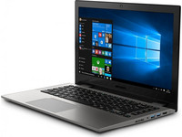 "Medion Akoya S3409 Notebook 13,3"", 8GB RAM, 512GB"