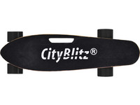 City Blitz E-Skateboard CB013