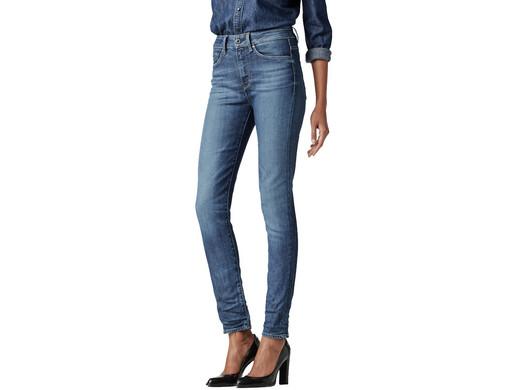G Star 3301 Skinny Jeans | Dames Internet's Best Online