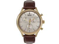 Hugo Boss Horloge | Companion
