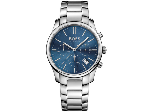 fa9f4225bb4 Hugo Boss Horloge | Time One - Internet's Best Online Offer Daily ...
