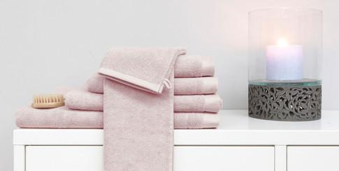 Badkamer kast met handdoeken foto geplaatst door ejansink op