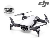 DJI Mavic Air Drohne | Fly More Combo Set