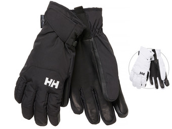 HH Swift Handschoenen