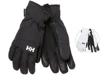 Swift HT Glove Handschuhe
