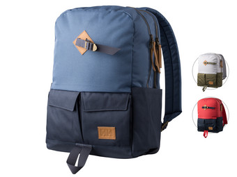 Bergen Backpack 20L-Rucksack