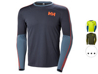 HH Active Crew Baselayer für Herren