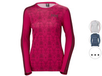 HH Active Crew Baselayer | Dames