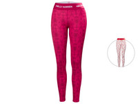 HH Lifa Active Graphic Broek | Dames