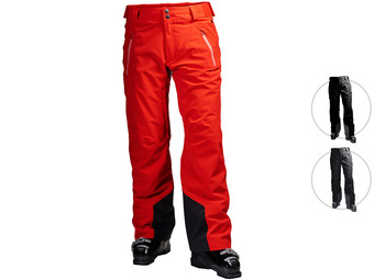 HH Force Pants Skihose für Herren