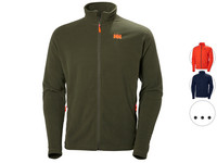 HH Daybreaker Fleece Jacket