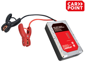 Carpoint Mini Jumpstarter