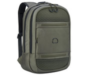 Montsouris Laptop-Rucksack | 15,6""