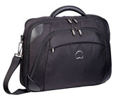 Delsey Quarterback Laptopzak | 14""