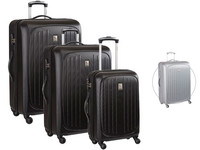 Delsey Hydre Trolleyset