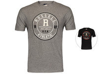 Russell Athletic T-Shirt Collegiate